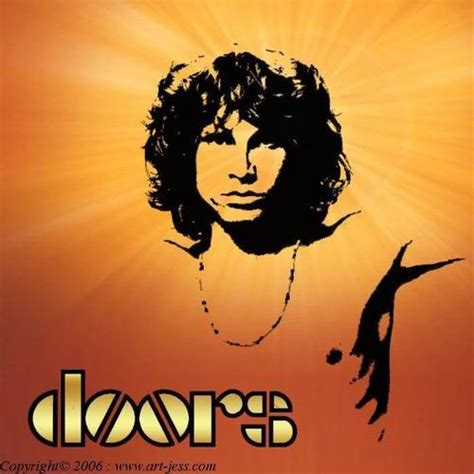 classic rock images the doors wallpaper and background