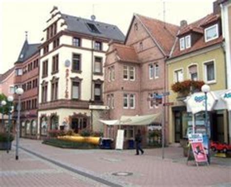 zweibrücken wohnung weisse kaserne zweibruecken built 1890 himmelbergstrasse