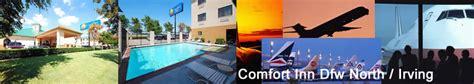 comfort inn dfw north irving comfort inn dfw north irving dallas fort worth airport