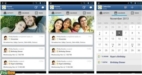 Shared Calendar For Couples Best Shared Calendar Apps For Couples Simply Us Vs