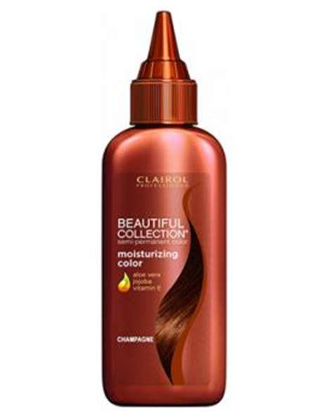 hair rinse color best rinses for american hair lovetoknow