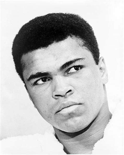 Ali An American Most Americans Black In History