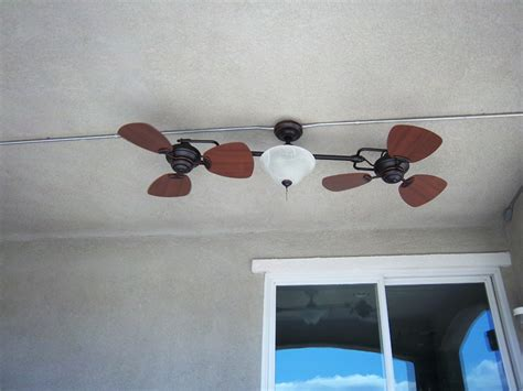 recessed lighting and ceiling fan integralbookcom lights and ls recessed ceiling fans lighting and ceiling fans