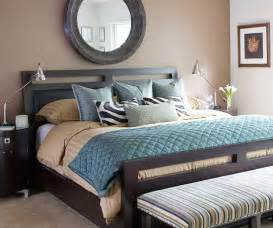 blue and brown bedroom decorating ideas decorating ideas blue and brown bedroom decorating ideas