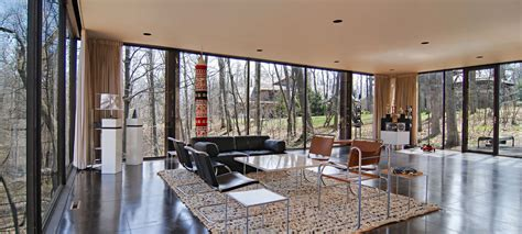 inside homes ferris bueller house for sale see inside pursuitist