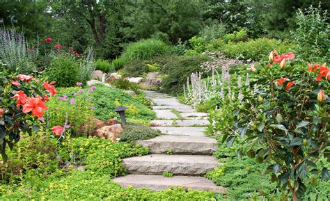Image De Jardin by Astuces Pour Un Jardin 224 Petit Prix