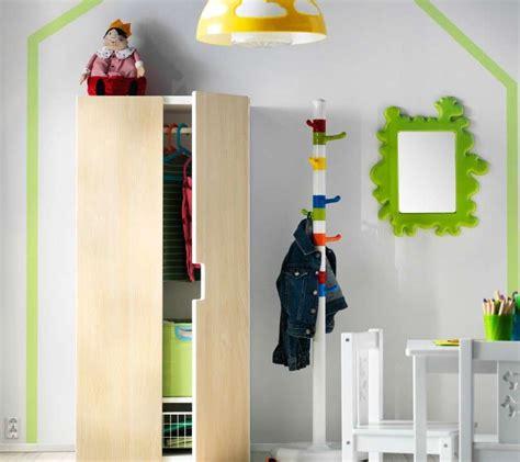 ikea armadio bimbi camerette per bambini ikea catalogo 2015 foto 10 30