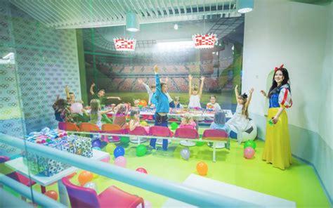 sala zabaw blue city sala zabaw organizacja urodzin dla dzieci warszawa