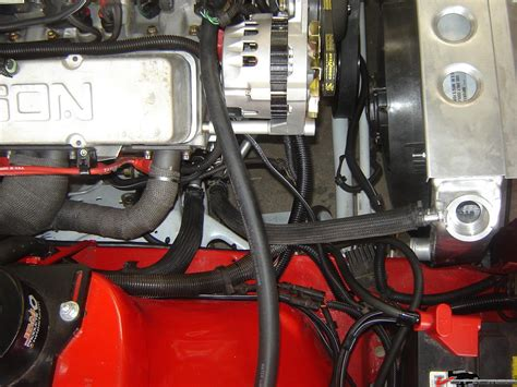 oil cooler lines    gta   generation  body message boards