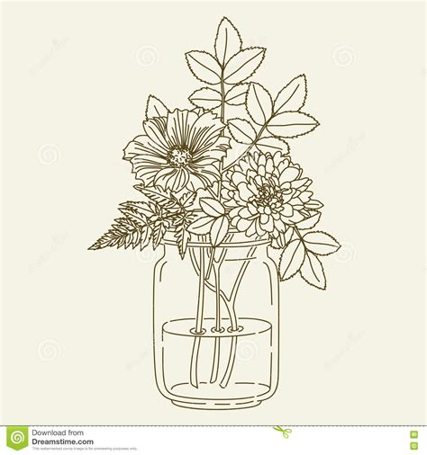 how to color jars jar clipart coloring pencil and in color jar