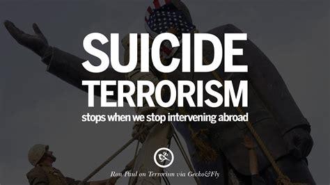 stop on quote 22 inspiring quotes against terrorist and religious terrorism
