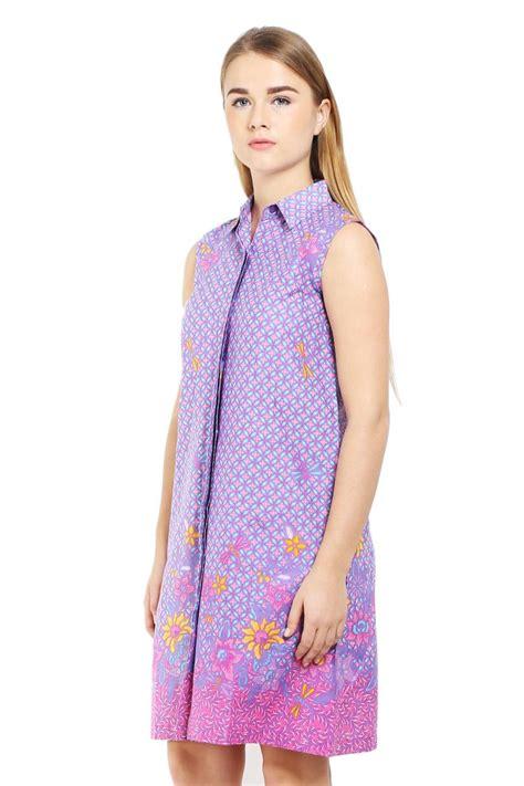Baju Wanita Murah 242 daftar harga baju muslim anak oki setiana dewi termurah