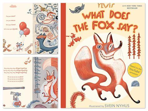 fox picture book fox theme planning ideas decor supplies