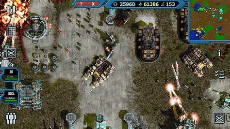 machine world apk pocketfullofapps isotope 244 announces machines at war 3 for ios