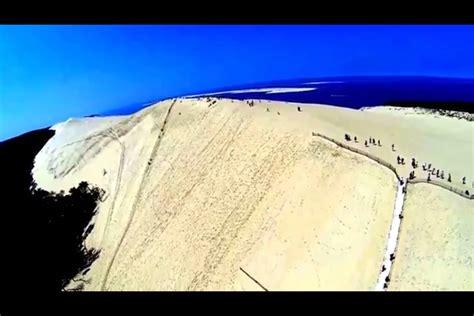 hotel dune du pilat 619 dunes du pilat