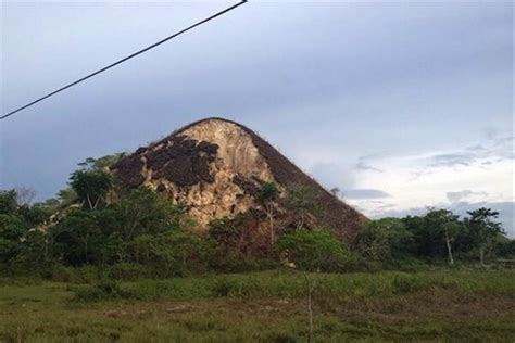 earthquake hill cause of deadly philippines quake likely the east bohol