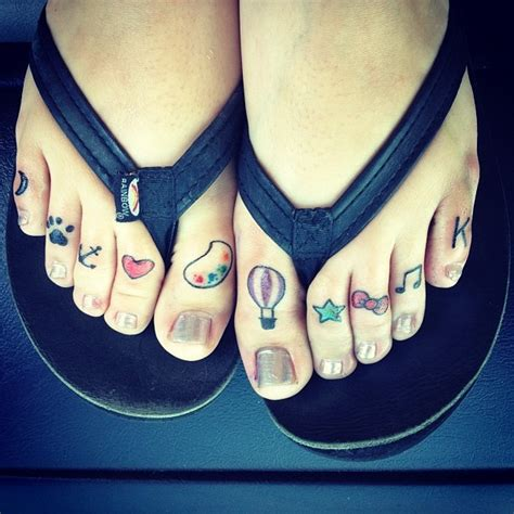 bombs away tattoo jacksonville nc best 25 toe tattoos ideas on henna finger