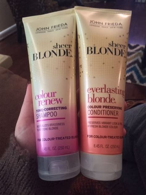 the counter purple hair toner 17 best images about how to get rid of brassy on pinterest