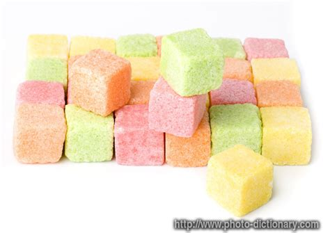 fruit sugar fruit sugar photo picture definition at photo dictionary