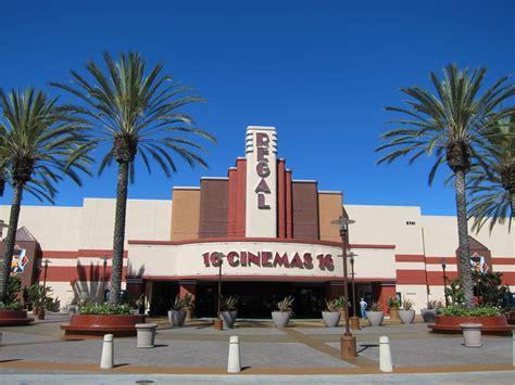 Garden Grove Theater Photos For Regal Cinemas Garden Grove 16 Yelp