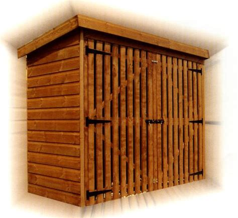 Storage Shed Small by Small Storage Sheds The Weekend Shed