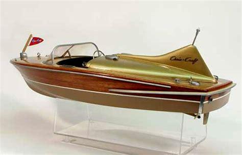 dumas chris craft model boats chris craft cobra by dumas model boat model boats