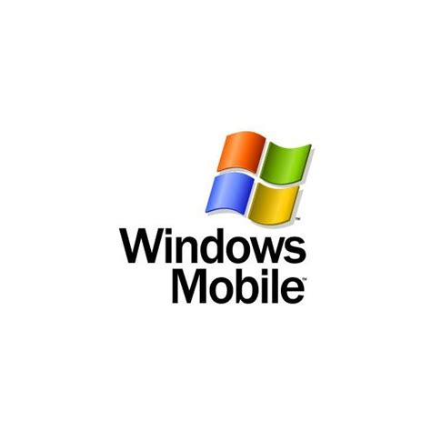 best windows mobile phones the best windows mobile phones