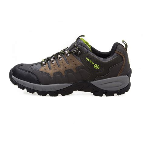 comfortable waterproof walking shoes men outdoor hiking shoes walking climbing shoes off road