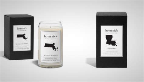 candles that smell like your state hottest deals and gear 13 things we want this week