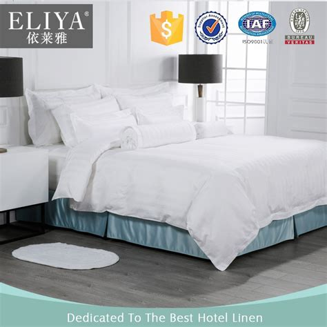royal furniture bedroom sets eliya classic royal furniture bedroom sets for hotel