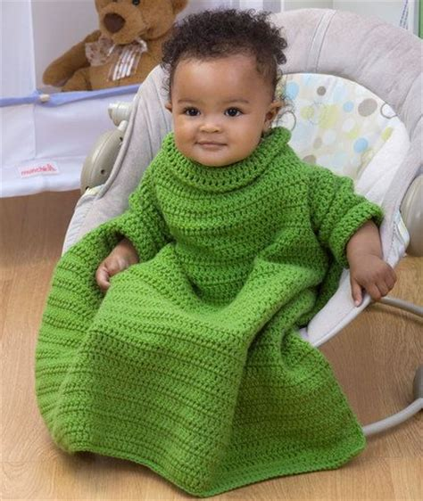 bettdecke kuscheln free crochet patterns featuring caron cakes yarn