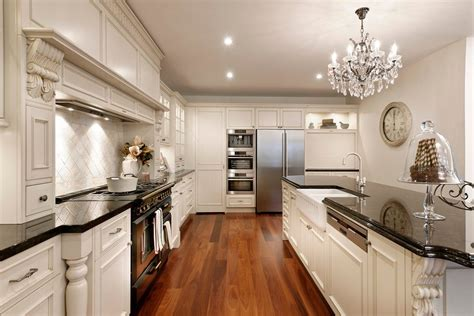 french provincial kitchen ideas french provincial kitchen ideas kitchen farmhouse with marble countertops brown wall organizers