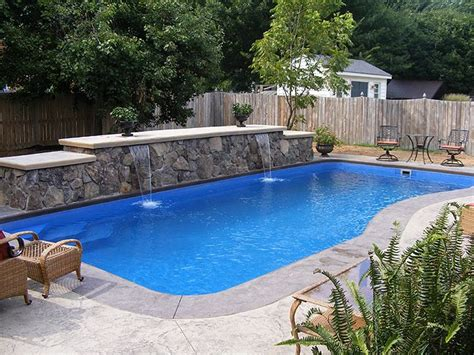 great pool 1000 ideas about pool installation on pinterest above