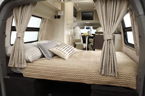 home decor nz online luxury class b rv interior 2015 motorhome caravan loversiq