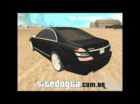 download gta san andreas copland full version full download gta san andreas copland 2006