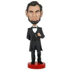 b williams bobblehead 17 best images about kinds of bobble heads on