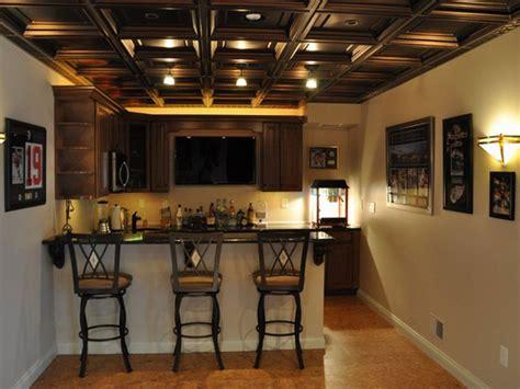 best ceiling for basement best finished basement ceiling ideas images x1 11948