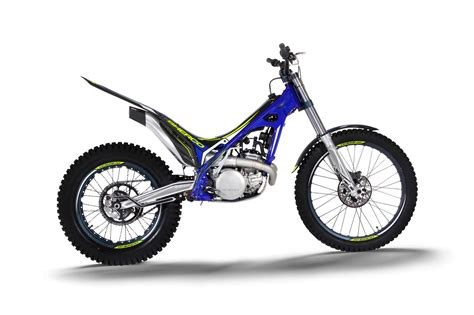 Suche Trial Motorrad by Gebrauchte Und Neue Sherco 125 St Motorr 228 Der Kaufen