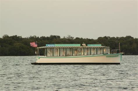 party boat fishing anna maria island egmont key beach picture of island pearl excursions