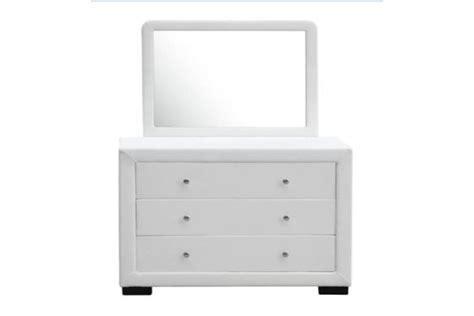 commode avec miroir commode avec miroir design selenne design