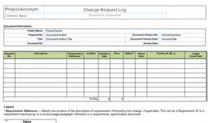 change control process tutorial