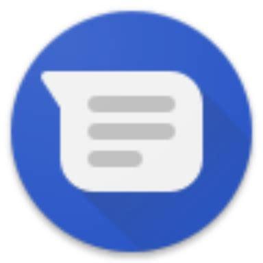 messages 2.2.075 apk download by google llc apkmirror
