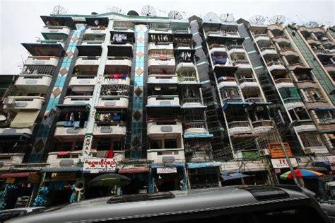 Apartment Rentals Yangon Myanmar Yangon Apartments Picture Of Yangon Rangoon Yangon