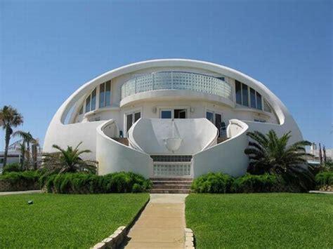 unique house unique building designs indian house plans