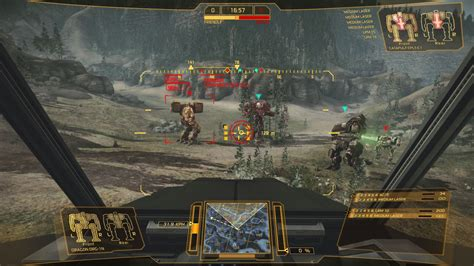 Mechwarrior Online Giveaway - mechwarrior online review download guide videos and screenshots