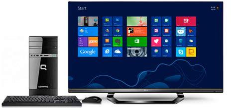 imagenes para pc tamaño grande televisores full hd c 243 mo monitor de ordenador 191 buena o