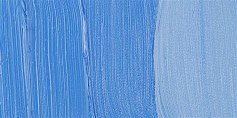 buy holbein wc 15ml verditer blue verditer blue 28 images verditer blue watercolor paint