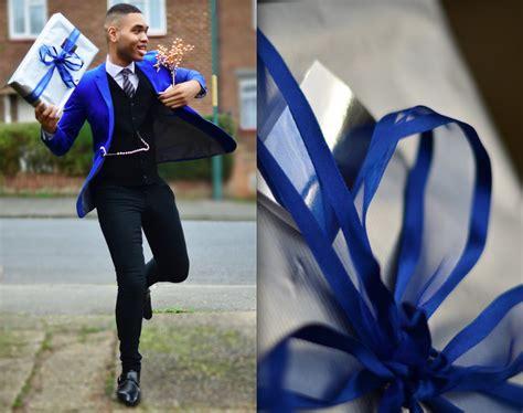 Burton Menswear Velvet Bow Tie omiri t m lewin tie burton blazer burton