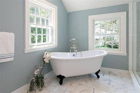 houzz bathroom colors contemporary bathroom