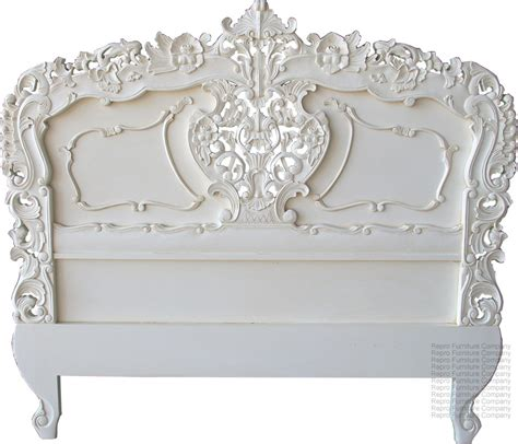 decorative headboard decorative wooden appliques to turn gingerbread house into